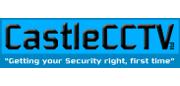 CastleCCTV