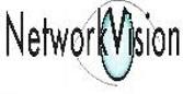 NetworkVisionDraft